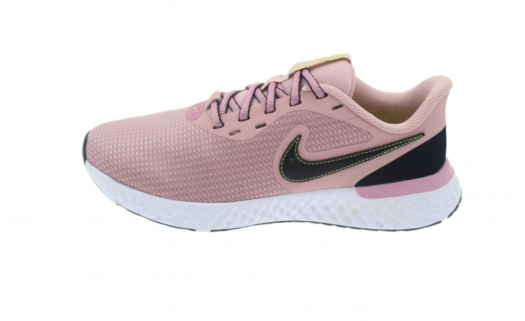 NIKE REVOLUTION 5 EXT MUJER IMAGE 7