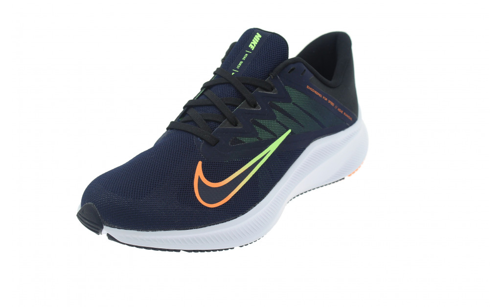 NIKE QUEST 3 IMAGE 1