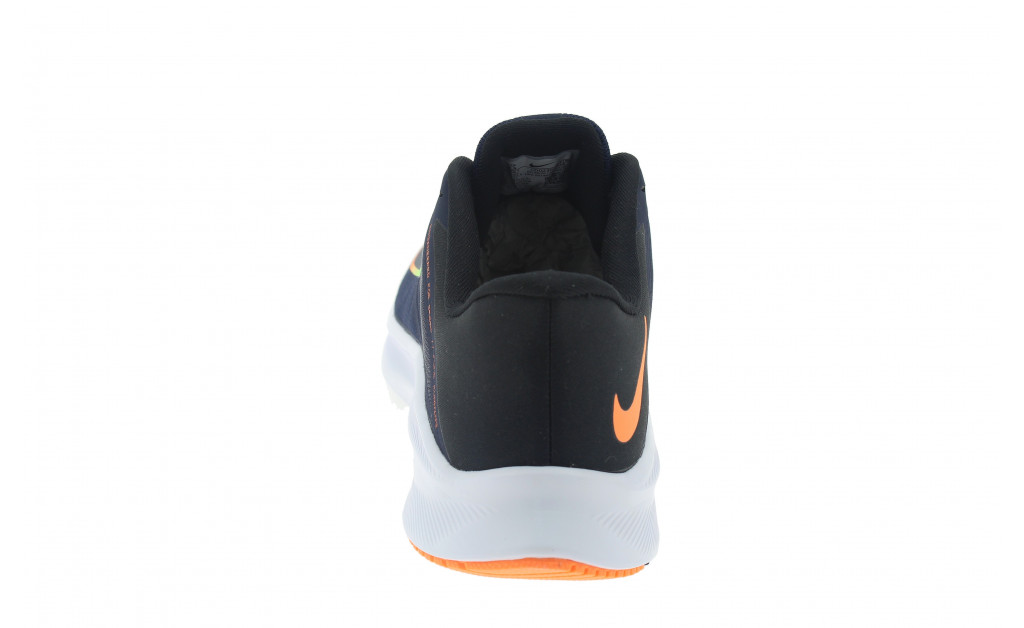 NIKE QUEST 3 IMAGE 2