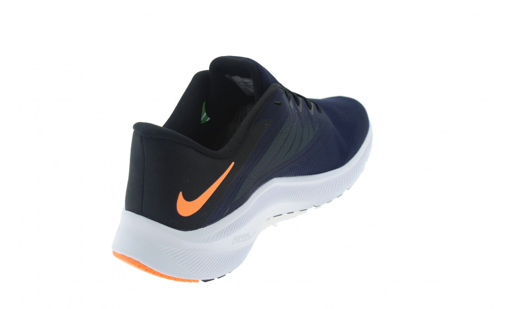 NIKE QUEST 3 IMAGE 3