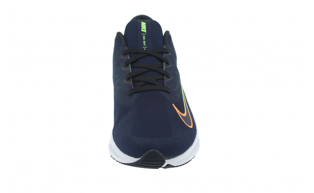 NIKE QUEST 3 IMAGE 4