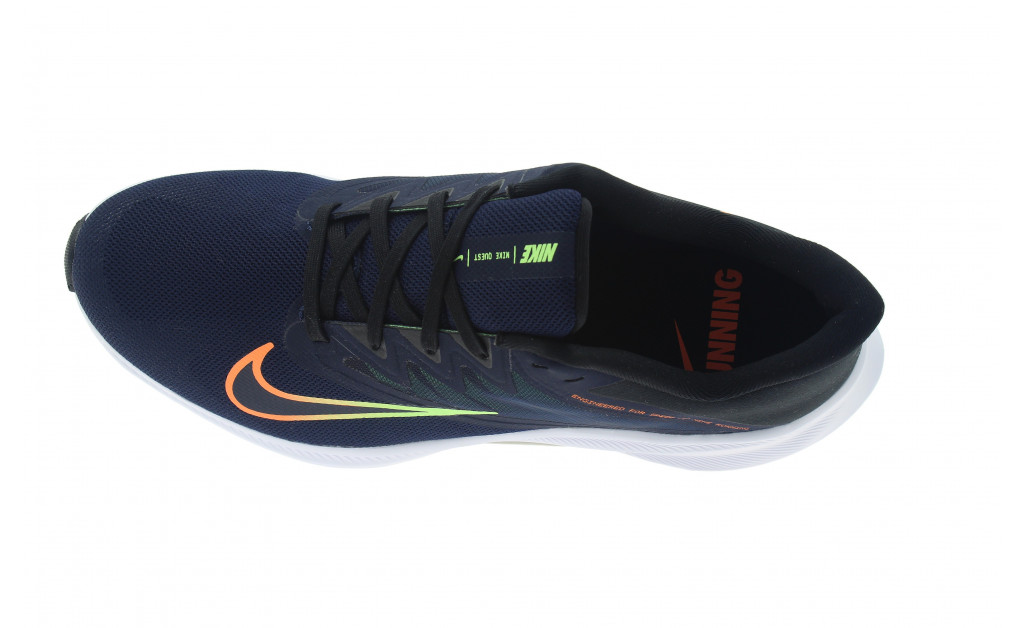 NIKE QUEST 3 IMAGE 5