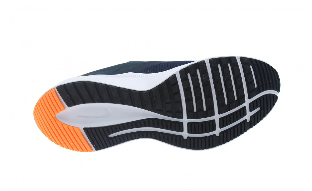 NIKE QUEST 3 IMAGE 6