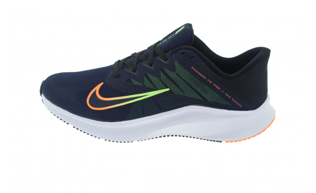 NIKE QUEST 3 IMAGE 7