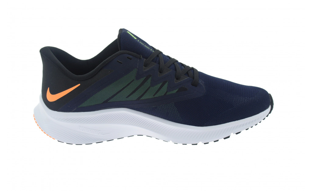 NIKE QUEST 3 IMAGE 8