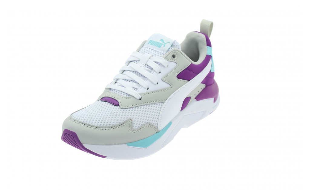 PUMA X-RAY LITE RADIATE JUNIOR IMAGE 1