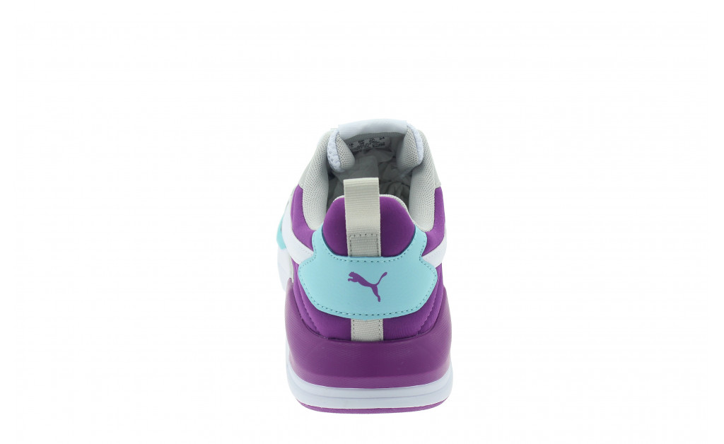 PUMA X-RAY LITE RADIATE JUNIOR IMAGE 2