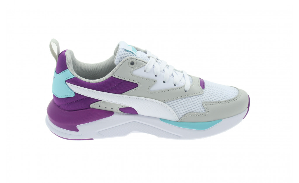 PUMA X-RAY LITE RADIATE JUNIOR IMAGE 3