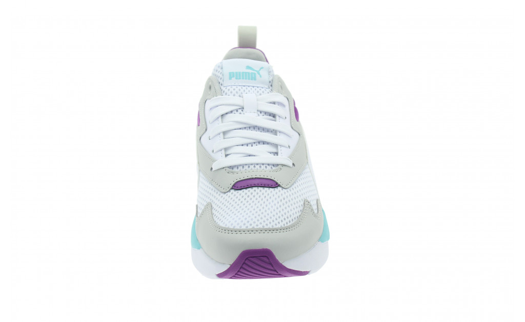 PUMA X-RAY LITE RADIATE JUNIOR IMAGE 4