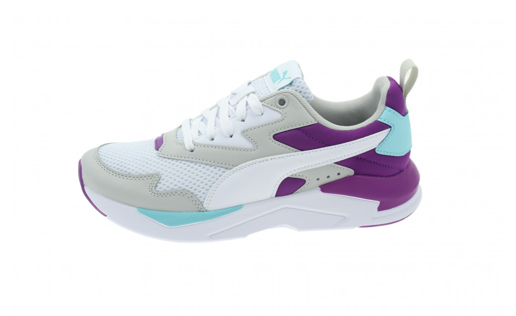 PUMA X-RAY LITE RADIATE JUNIOR IMAGE 5