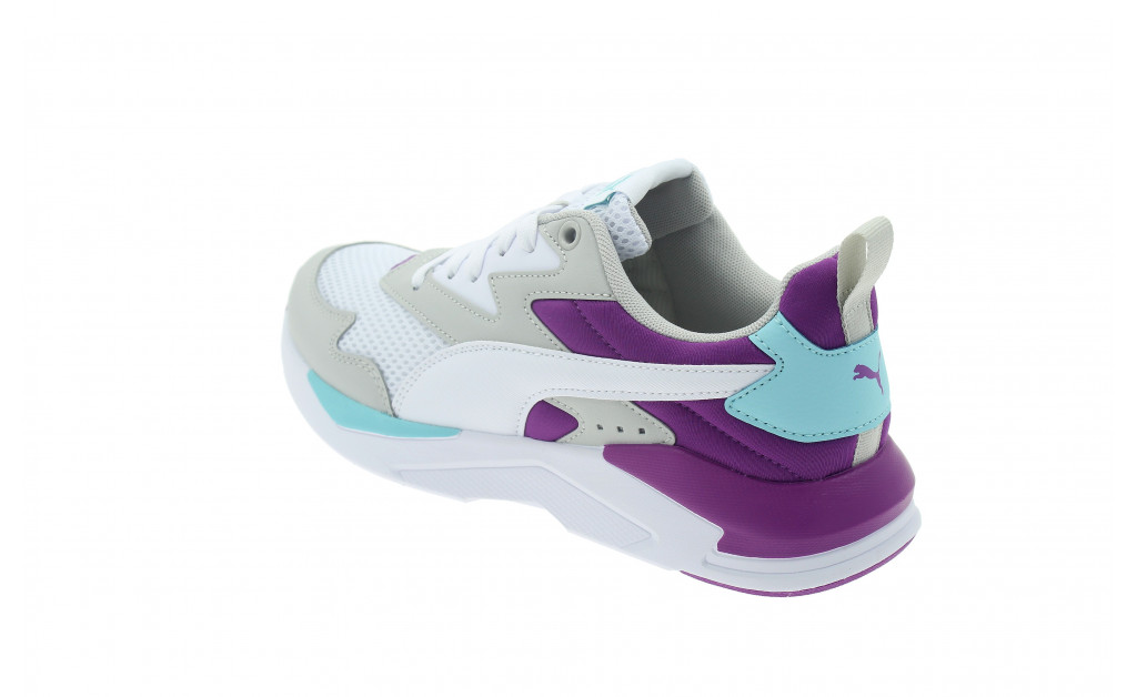 PUMA X-RAY LITE RADIATE JUNIOR IMAGE 6