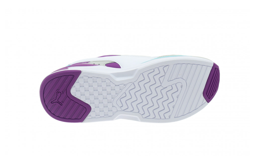 PUMA X-RAY LITE RADIATE JUNIOR IMAGE 7