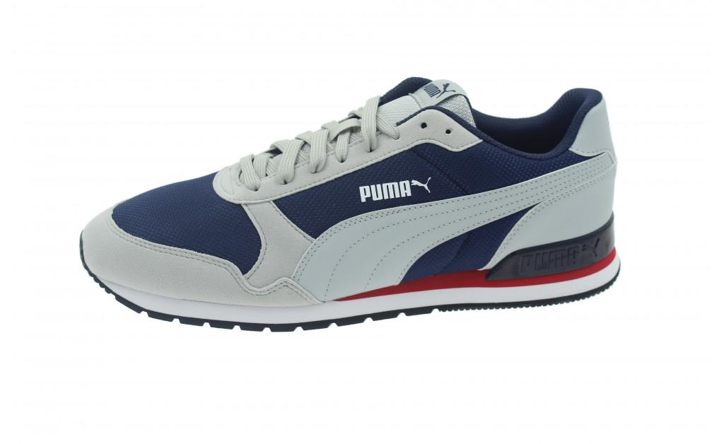 PUMA ST RUNNER V2 MESH IMAGE 5