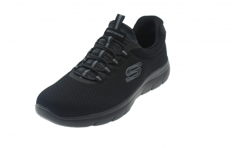 SKECHERS SUMMITS IMAGE 1