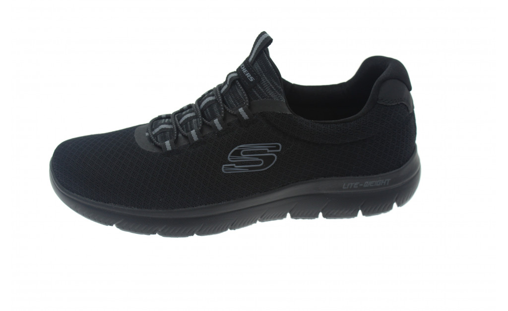 SKECHERS SUMMITS IMAGE 5