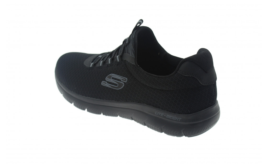 SKECHERS SUMMITS IMAGE 6