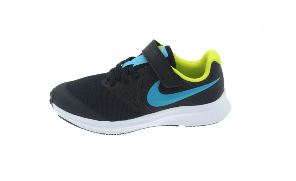 NIKE STAR RUNNER 2 KIDS IMAGE 5