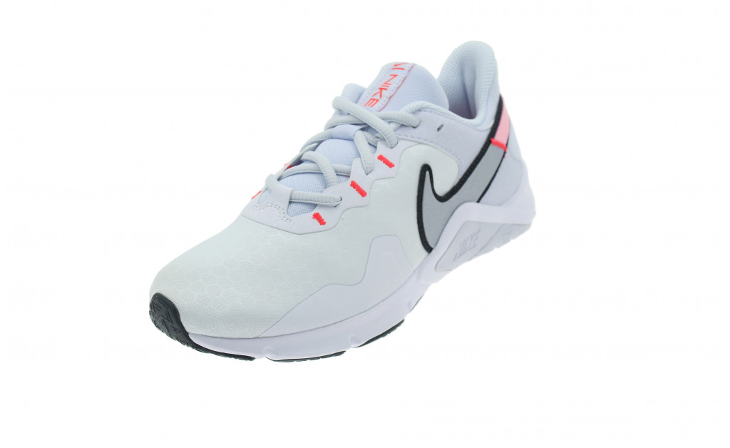 NIKE LEGEND ESSENTIAL 2 MUJER IMAGE 1