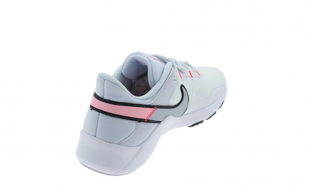 NIKE LEGEND ESSENTIAL 2 MUJER IMAGE 3