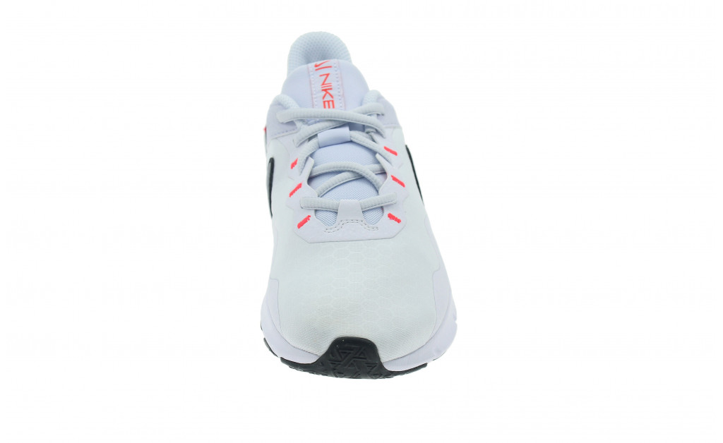 NIKE LEGEND ESSENTIAL 2 MUJER IMAGE 4