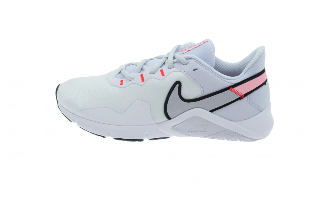 NIKE LEGEND ESSENTIAL 2 MUJER IMAGE 7