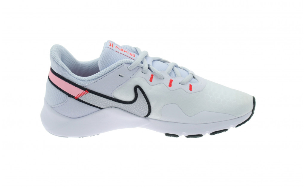 NIKE LEGEND ESSENTIAL 2 MUJER IMAGE 8