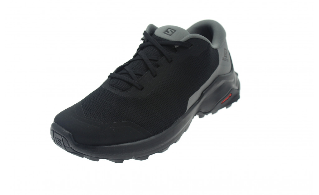 SALOMON X REVEAL IMAGE 1
