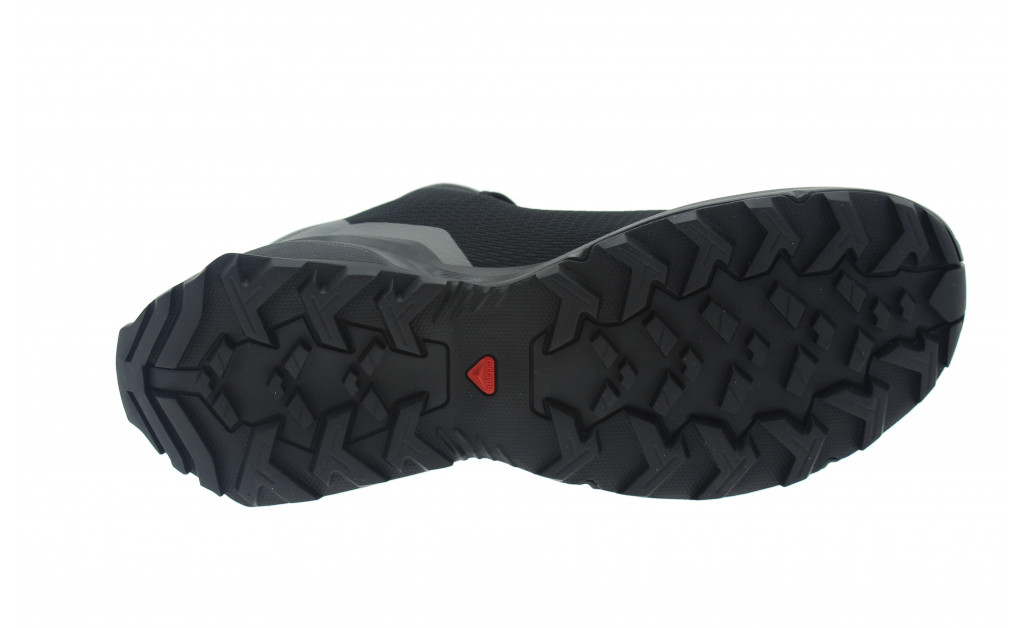 SALOMON X REVEAL IMAGE 6