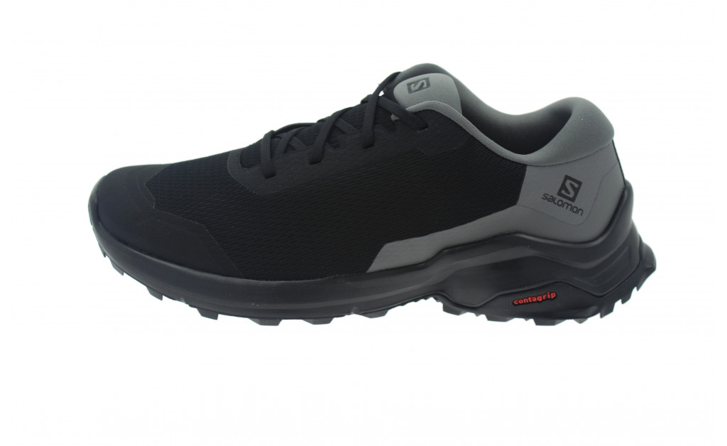 SALOMON X REVEAL IMAGE 7
