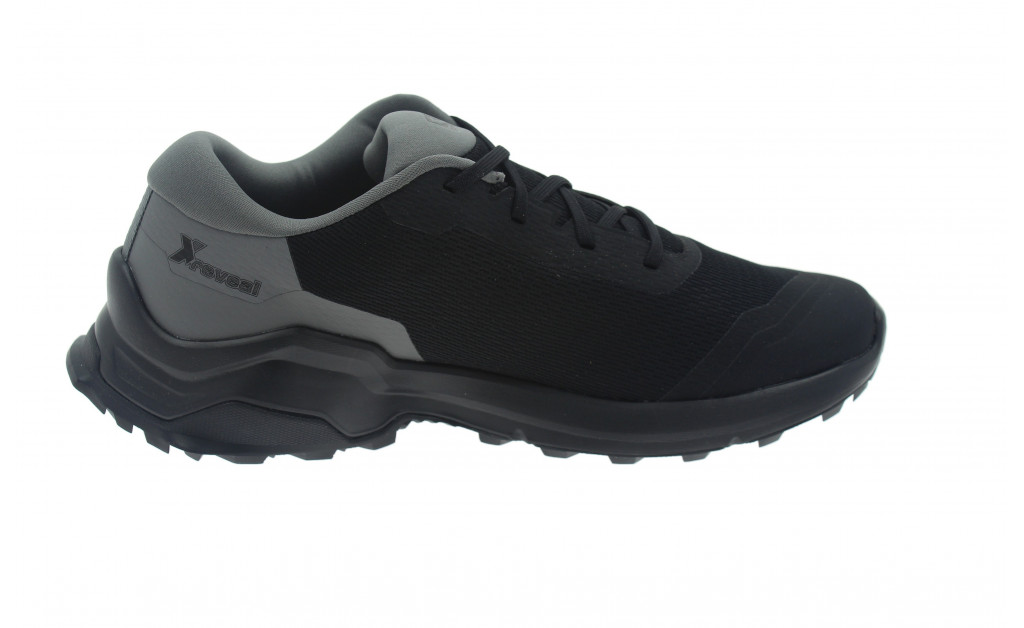 SALOMON X REVEAL IMAGE 8