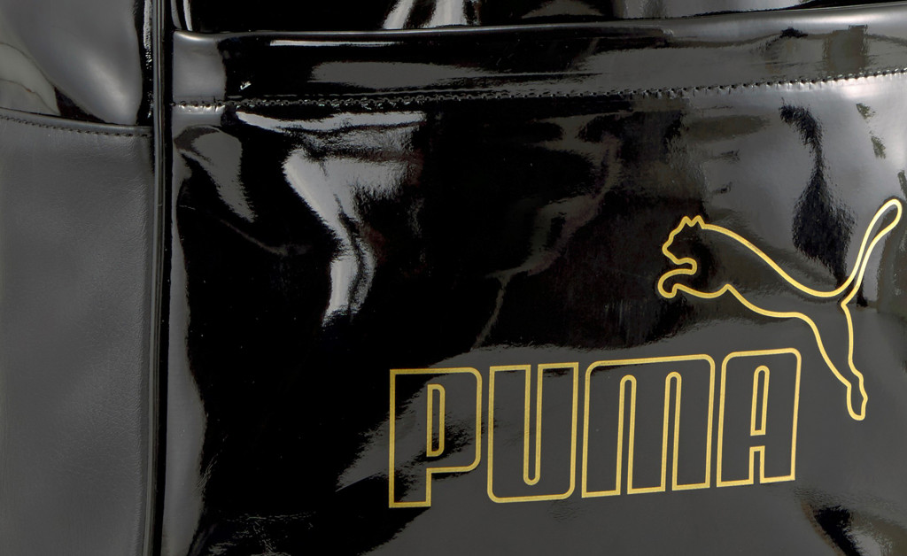 PUMA CORE UP BACKPACK IMAGE 4