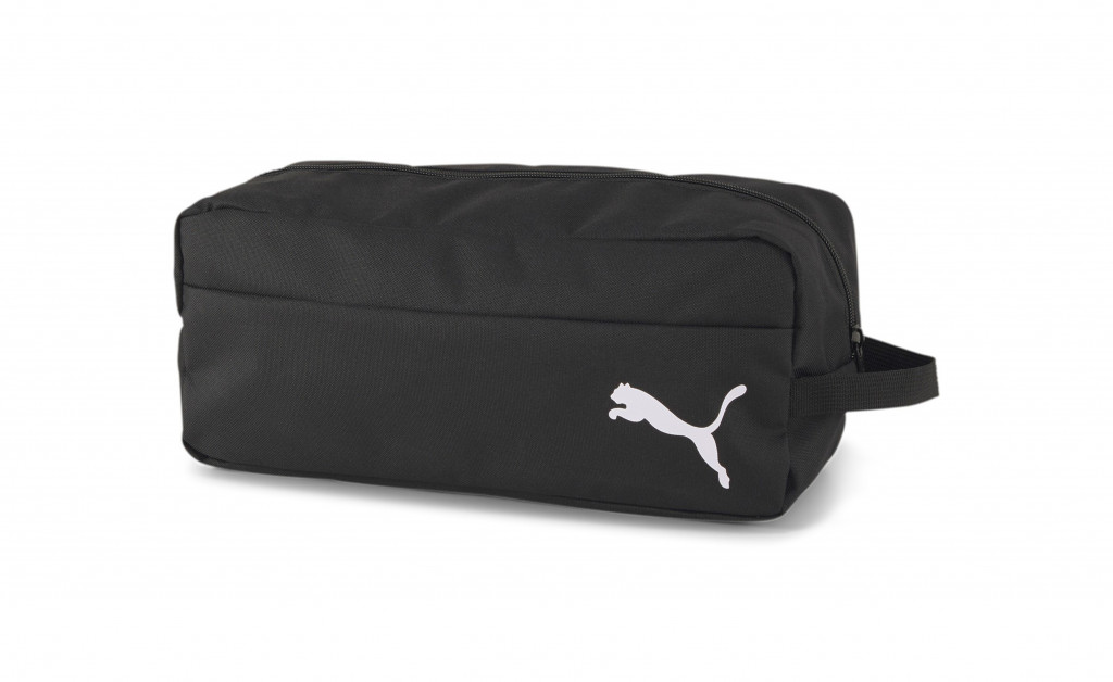PUMA TEAMGOAL 23 SHOE BAG IMAGE 1