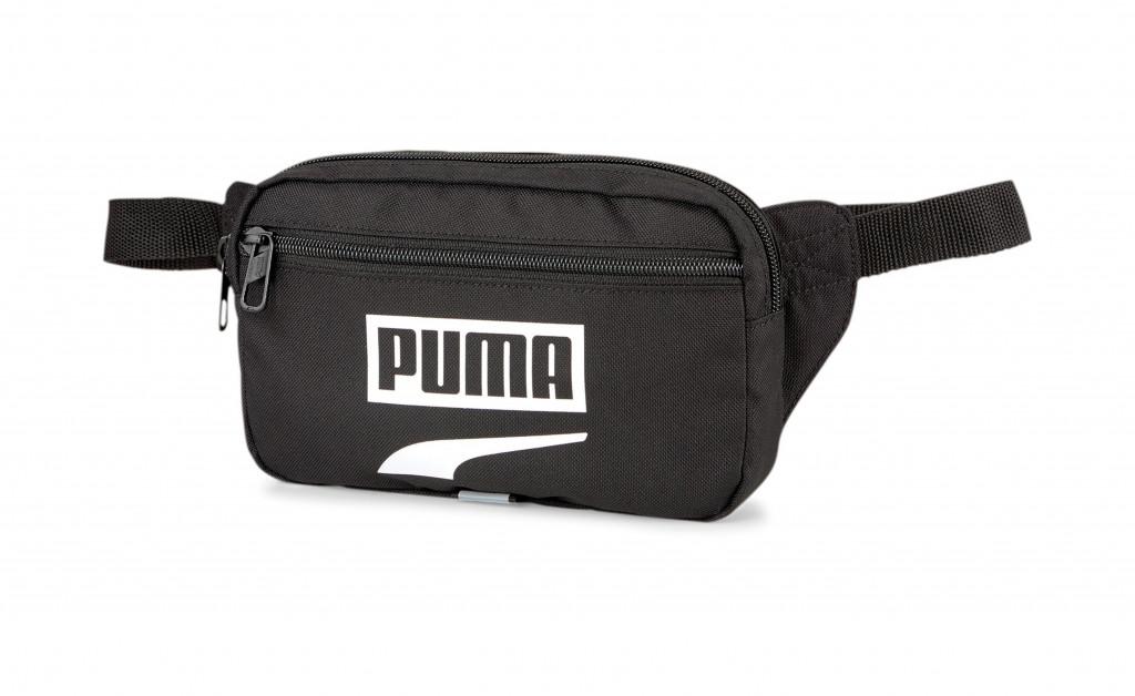 PUMA PLUS WAIST BAG II IMAGE 1