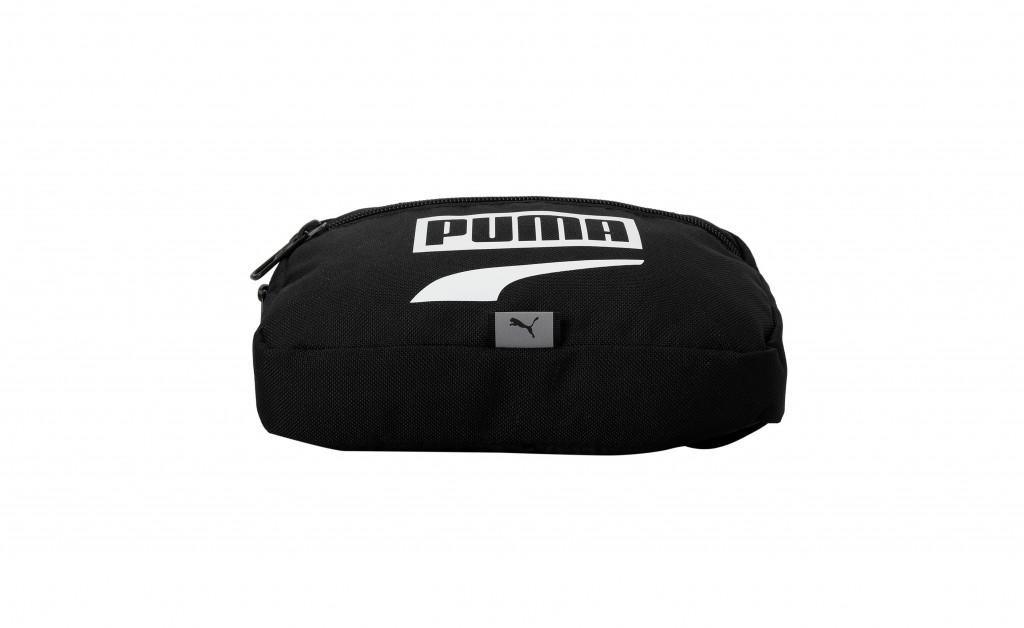 PUMA PLUS WAIST BAG II IMAGE 2