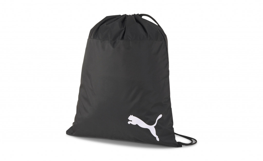 PUMA TEAM GOL GYM SACK IMAGE 1