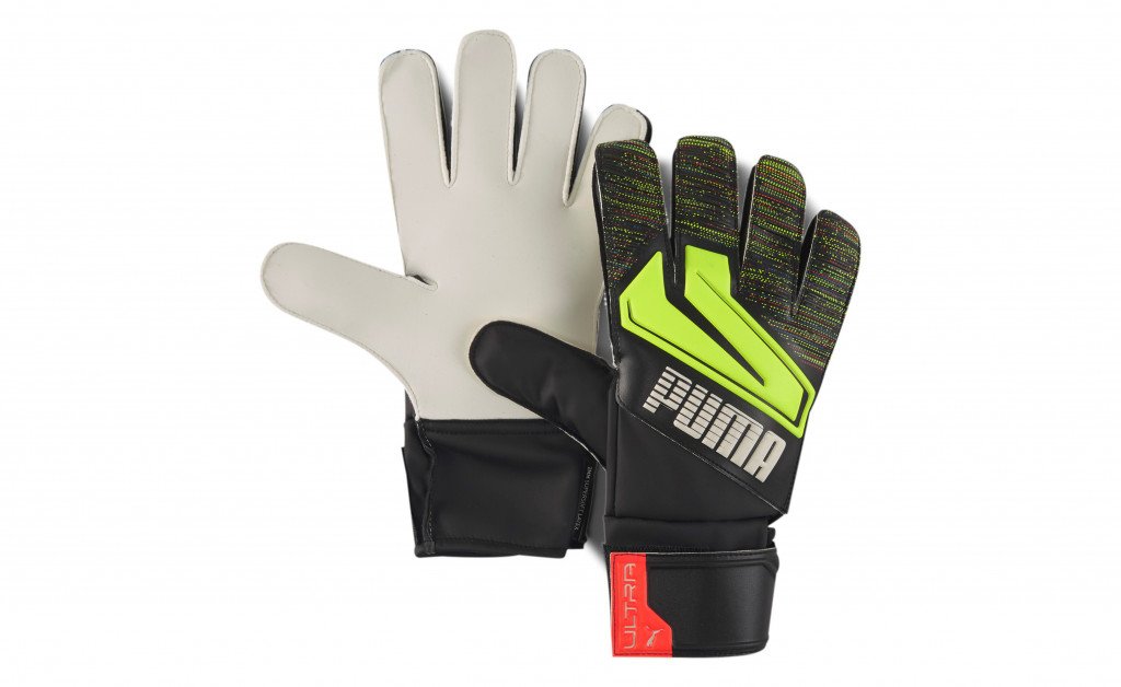 PUMA ULTRA GRIP 4 RC IMAGE 1