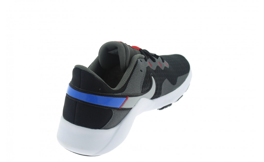NIKE LEGEND ESSENTIAL 2 IMAGE 3