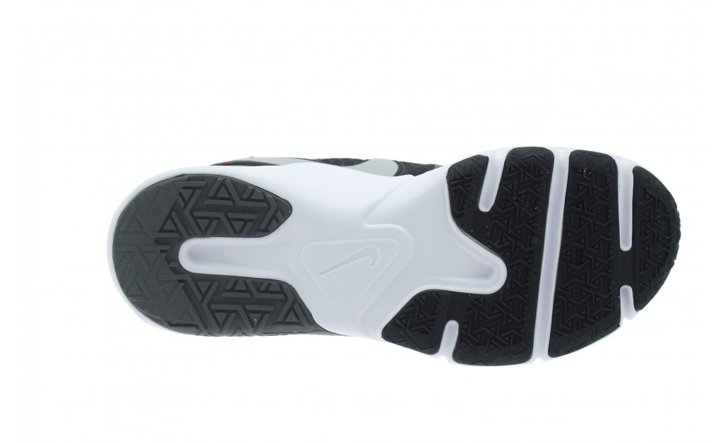 NIKE LEGEND ESSENTIAL 2 IMAGE 6