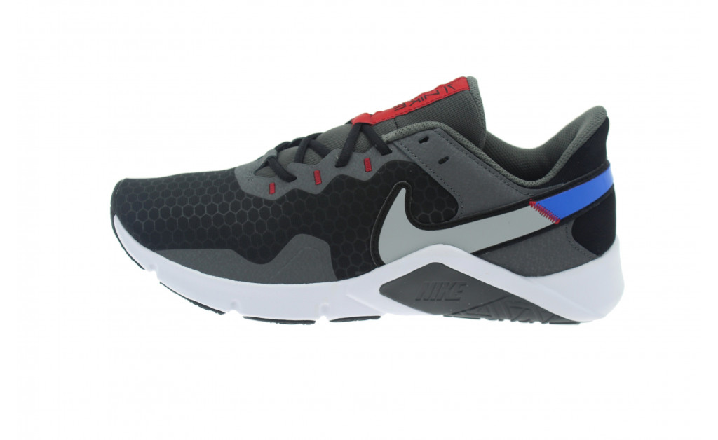 NIKE LEGEND ESSENTIAL 2 IMAGE 7