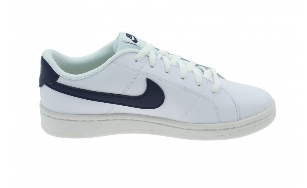 NIKE COURT ROYALE 2 IMAGE 3