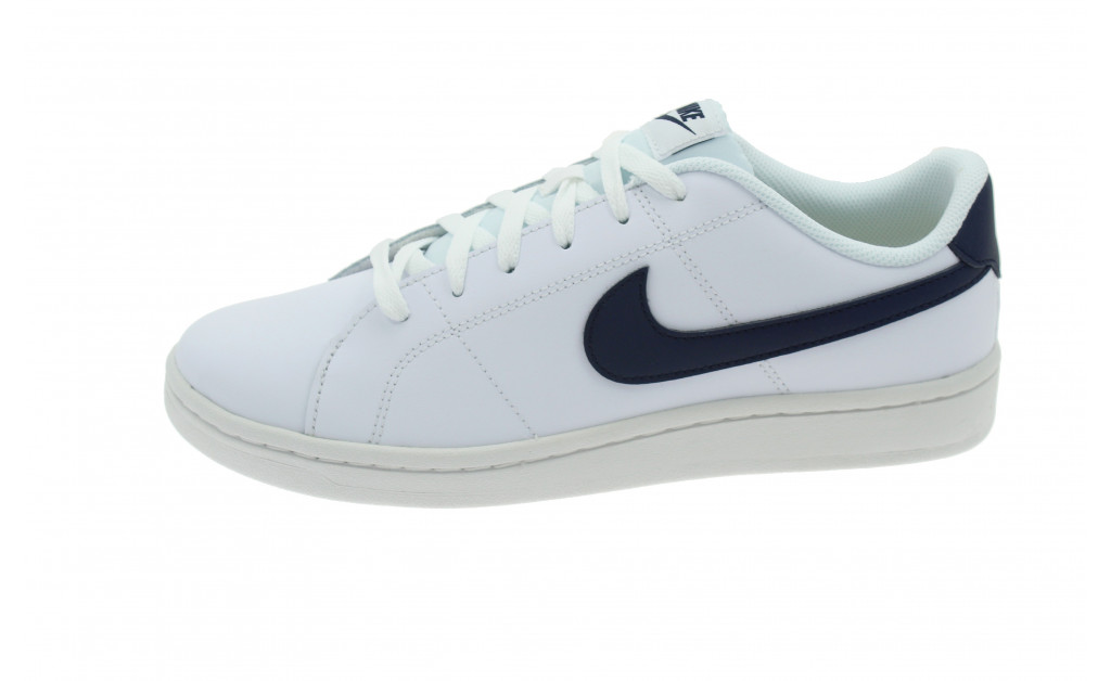 NIKE COURT ROYALE 2 IMAGE 5