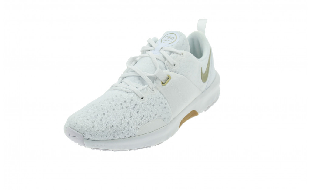 NIKE CITY TRAINER 3 MUJER IMAGE 1