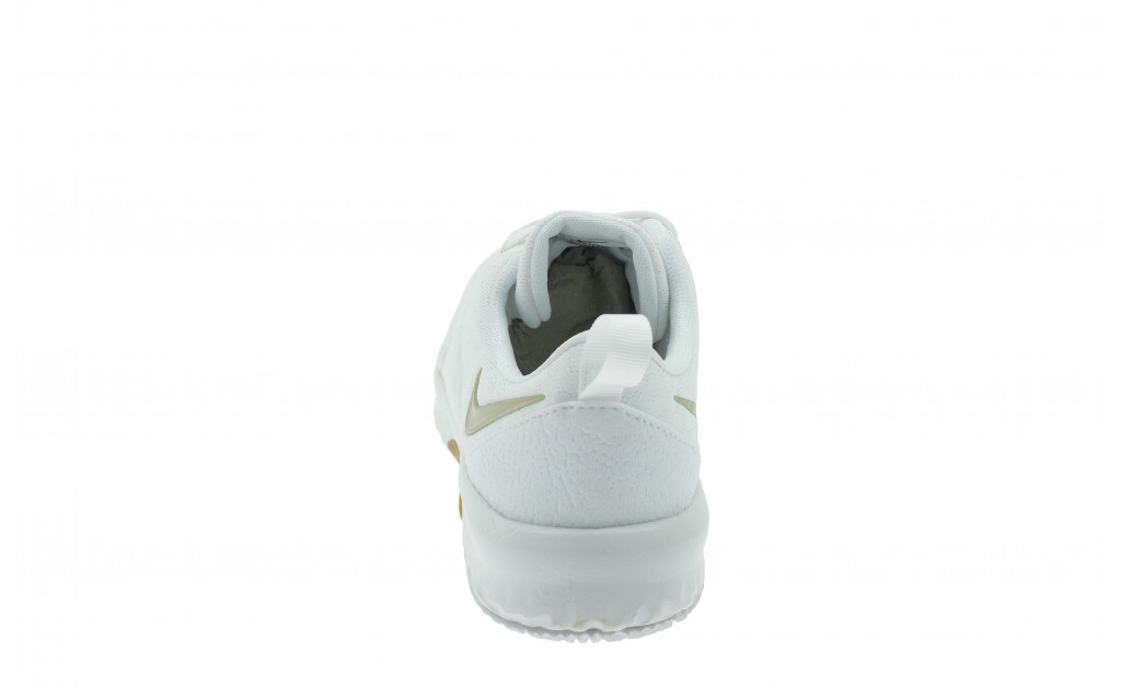 NIKE CITY TRAINER 3 MUJER IMAGE 2