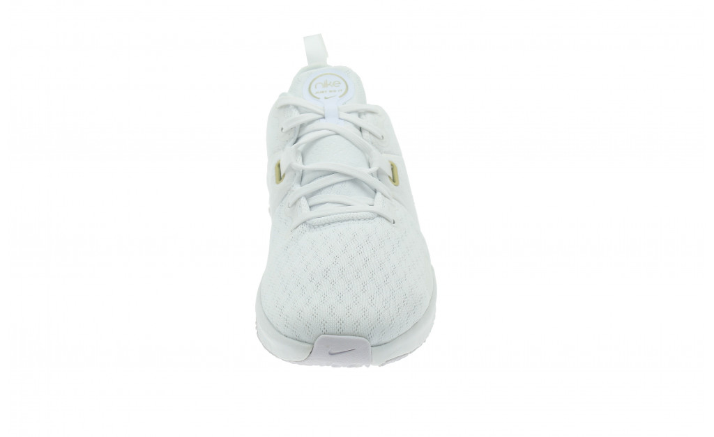NIKE CITY TRAINER 3 MUJER IMAGE 4