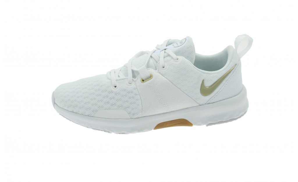 NIKE CITY TRAINER 3 MUJER IMAGE 5