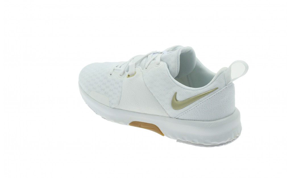 NIKE CITY TRAINER 3 MUJER IMAGE 6