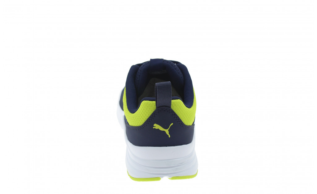 PUMA WIRED RUN JUNIOR IMAGE 2
