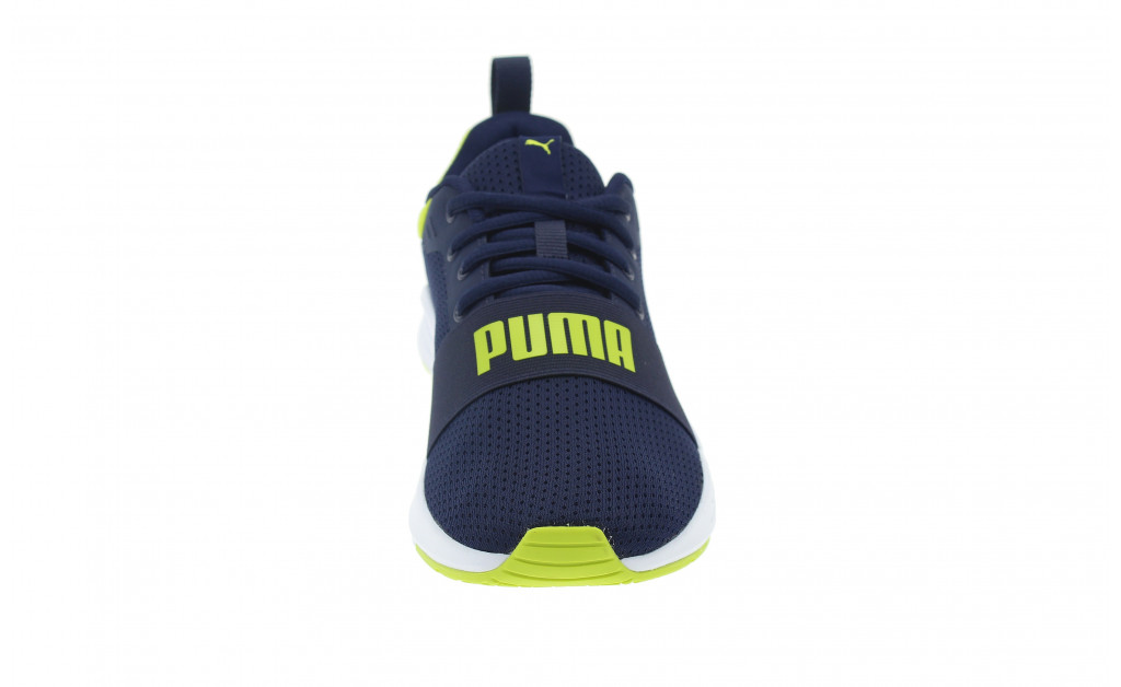 PUMA WIRED RUN JUNIOR IMAGE 4