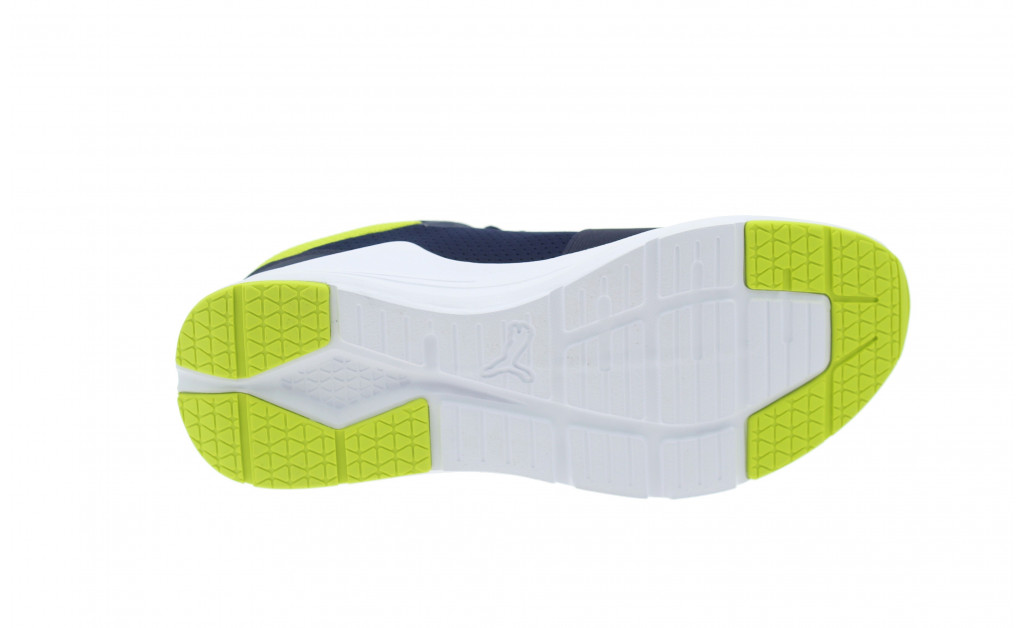 PUMA WIRED RUN JUNIOR IMAGE 7