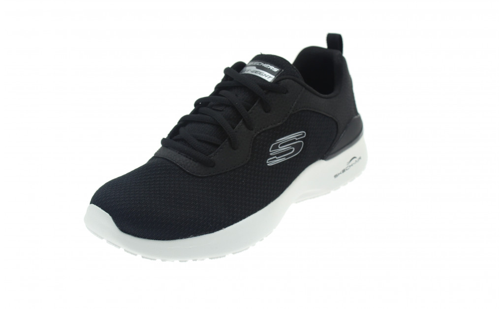 SKECHERS SKECH-AIR DYNAMIGHT MUJER IMAGE 1